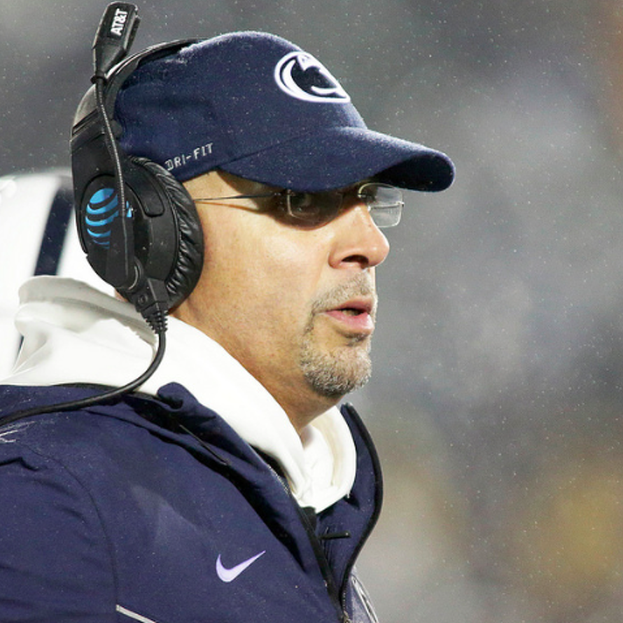 Penn State Football: Nittany Lions Add Two More 2020 Commits Tuesday Evening