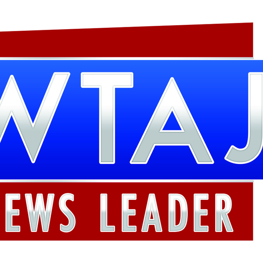 WTAJ Among Stations Dropped from DirecTV