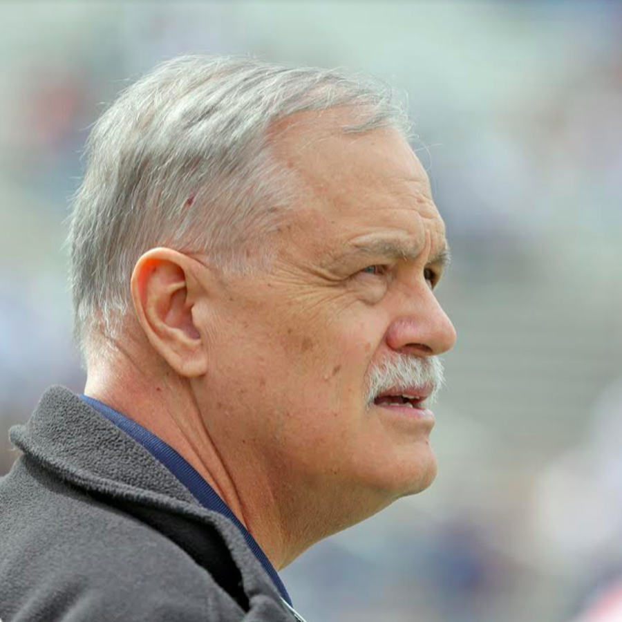Matt Millen Will Return To Big Ten Network Broadcast Booth For 2019 Season