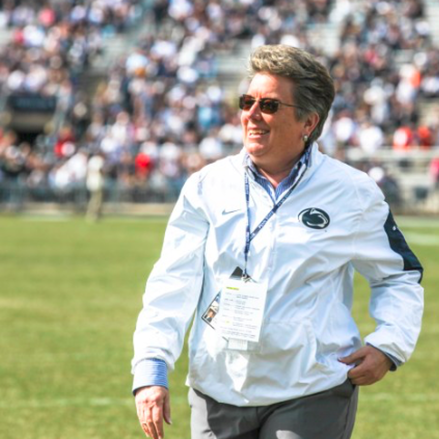 Penn State Football: Fundraising Continues to Rise, But Upgrade Price Tag Still High