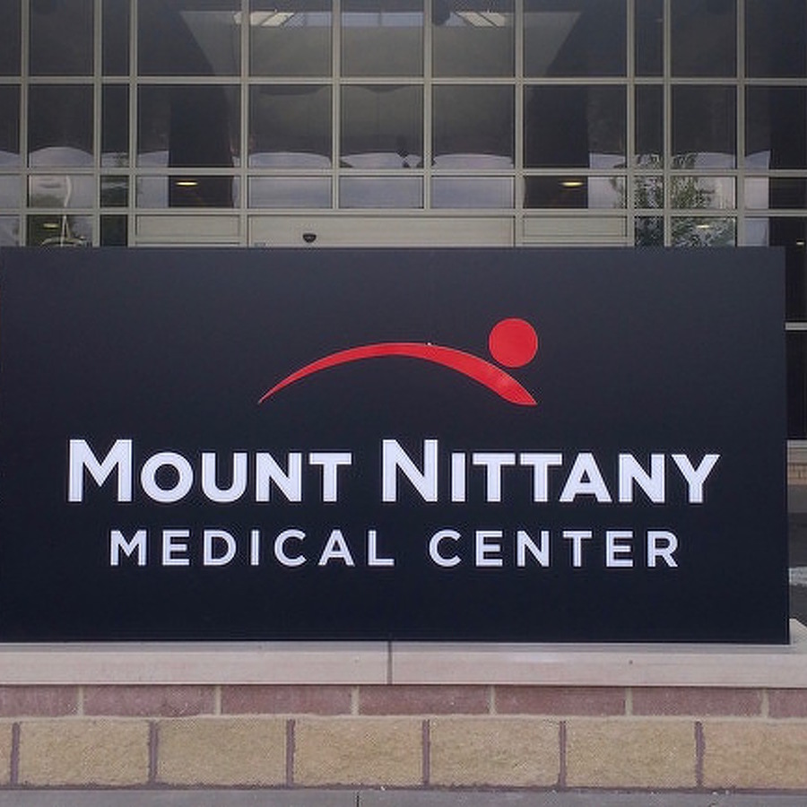 Police Say Woman Attacked Medical Center Employees, Threatened Hospital