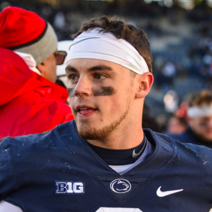 Penn State Football: McSorley Makes NFL Preseason Debut