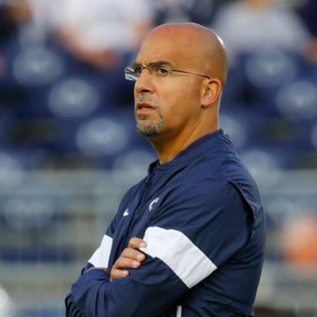 Penn State Football: Adjustments Not As Simple As You Might Think