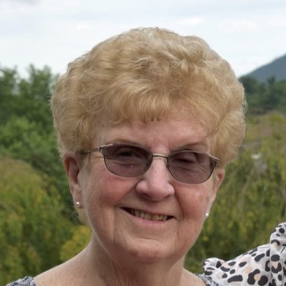 Smith Retires from CPCVB after 35 Years in Tourism Industry