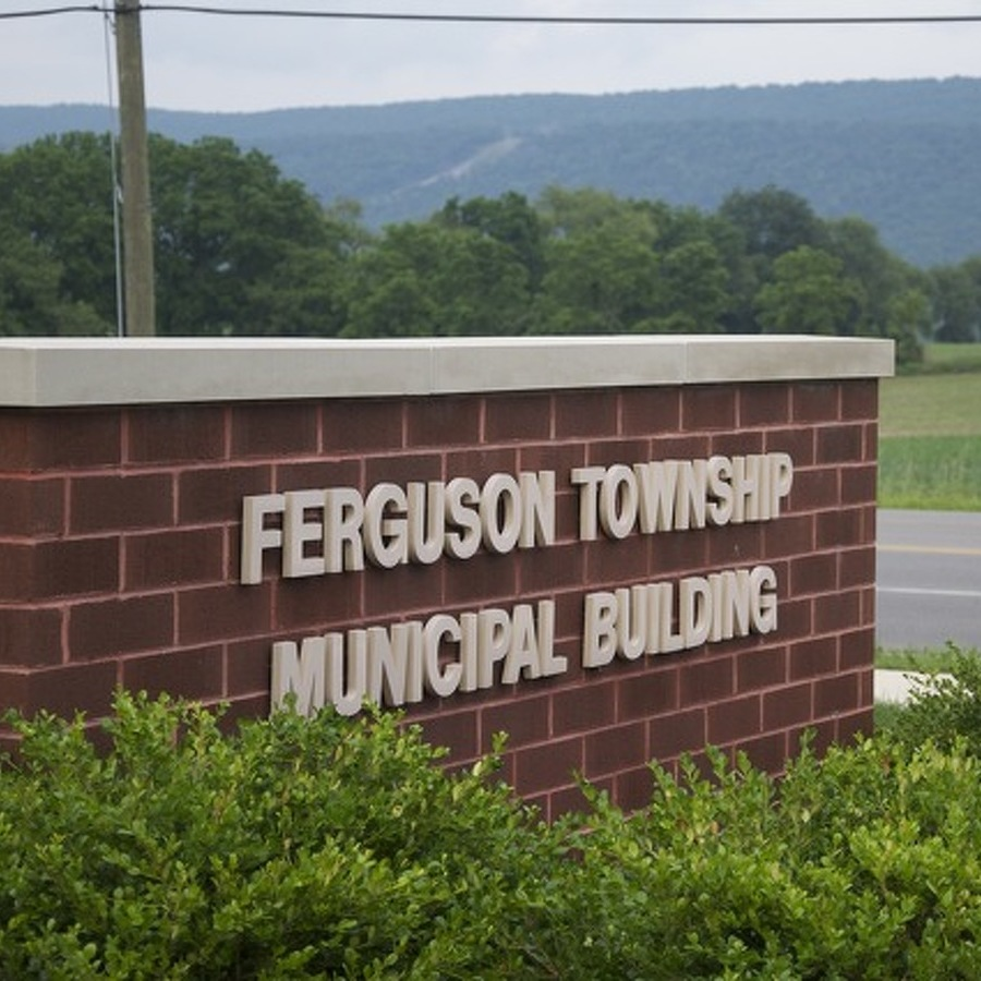 Letter: Mitra's Experience Will Make a Difference on Ferguson Township Board