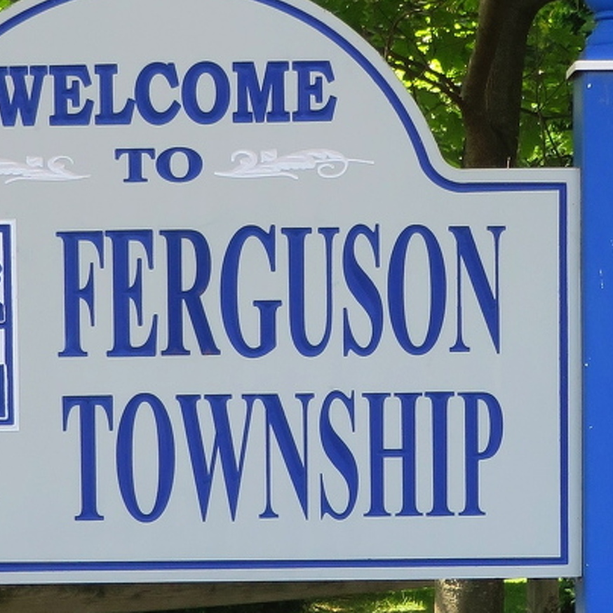 Letter: Mitra Will Be Hard-Working and Committed as Ferguson Township Supervisor