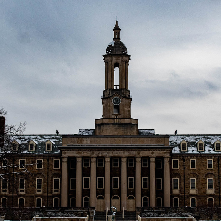 Penn State Added $2.9 Million to Sandusky Scandal Costs in 2018-19 Fiscal Year