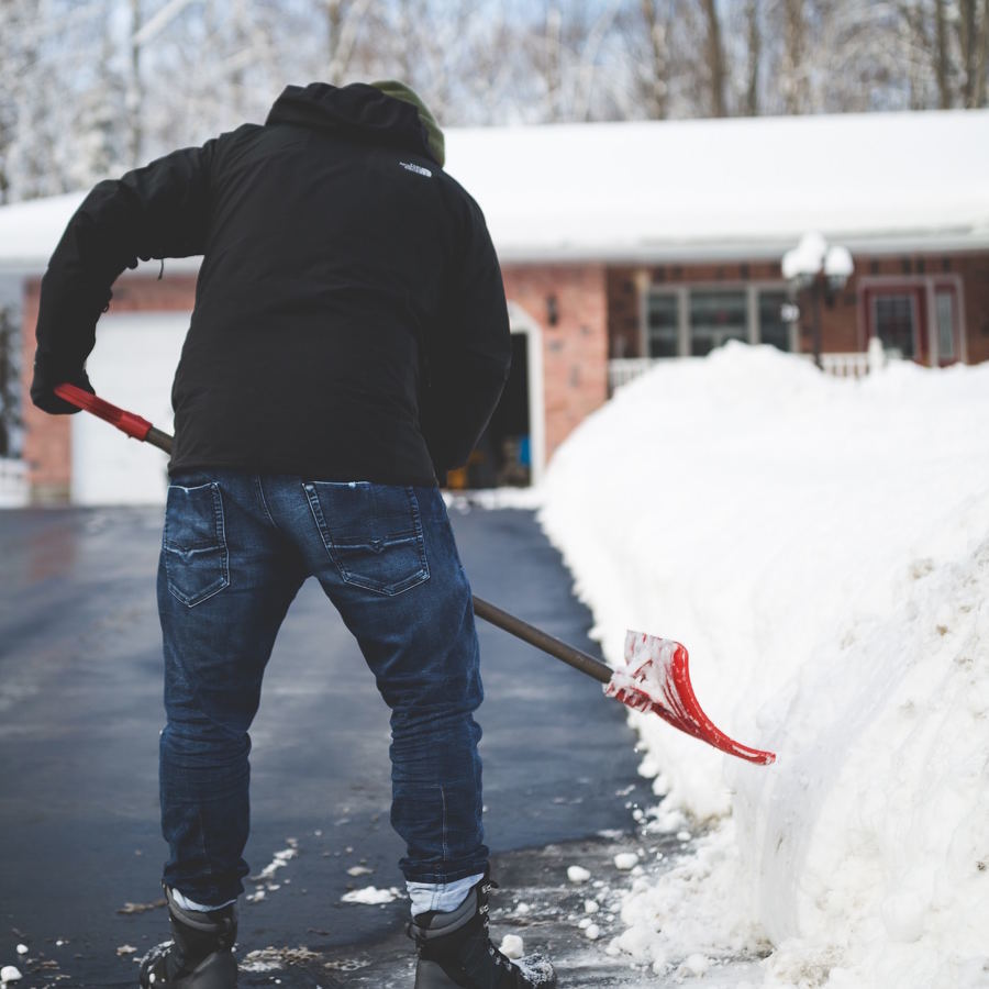 3 Simple Things to Prepare Now Before Winter Truly Sets In