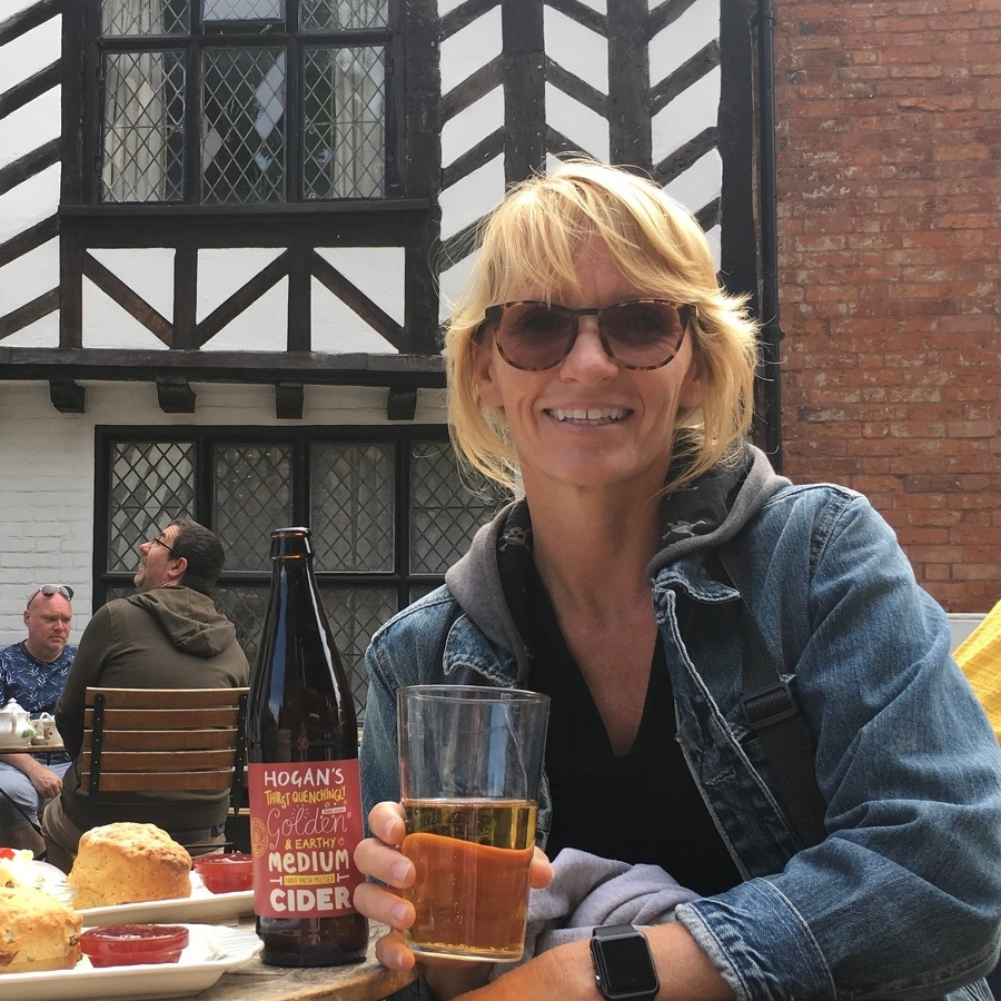 On Tap: Professor's book is an appreciation of Pennsylvania breweries and the people behind them