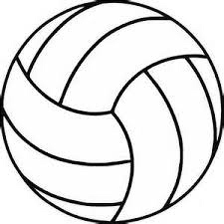 Six county volleyball players earn All-State honors