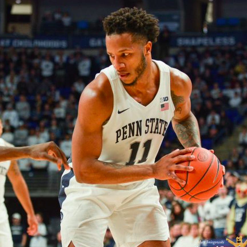 Penn State Basketball: Everyone A Bit To Blame As Losing Streak Hits Three Games