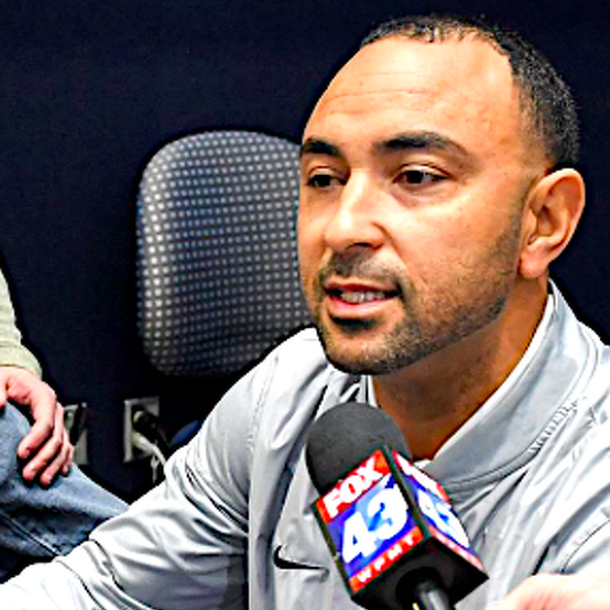 Penn State Football: James Franklin's Top 9 Hiring Tips