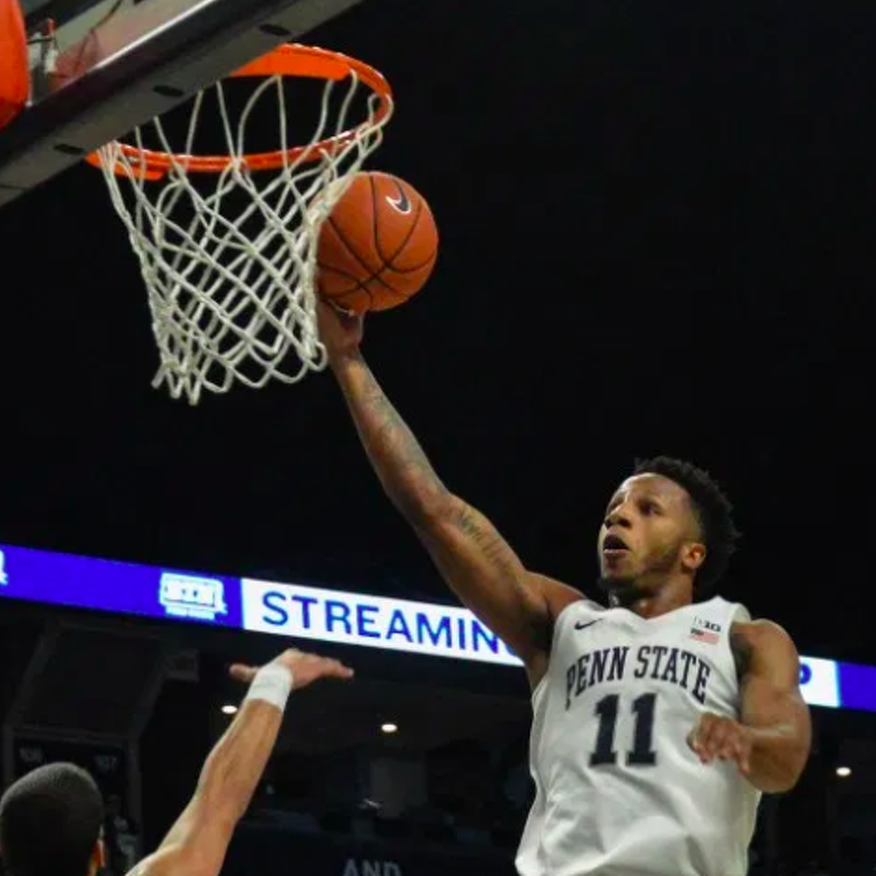Penn State Basketball: Nittany Lions Look to Hit Reset in Postseason, But Not Erase Regular Season