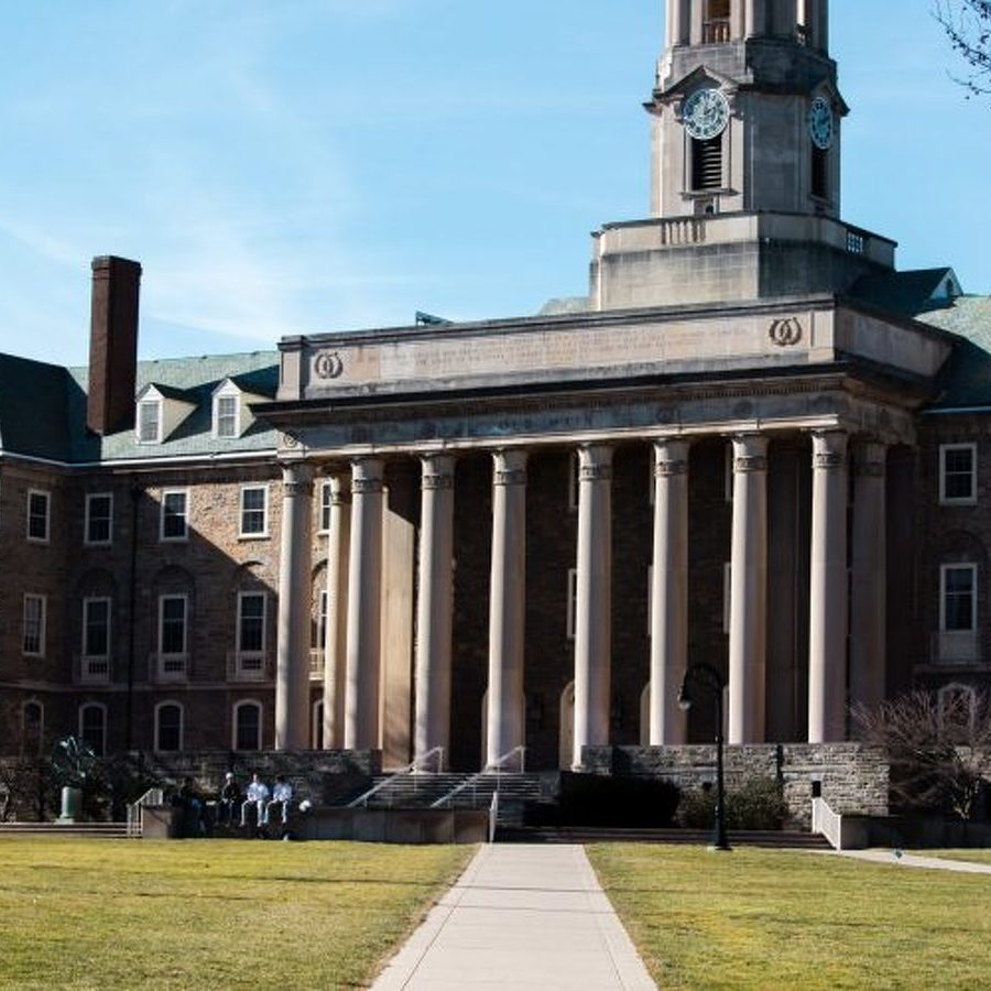 Department of Education: Penn State Failed to Protect Students from Sexual Misconduct, Must Change Title IX Policies