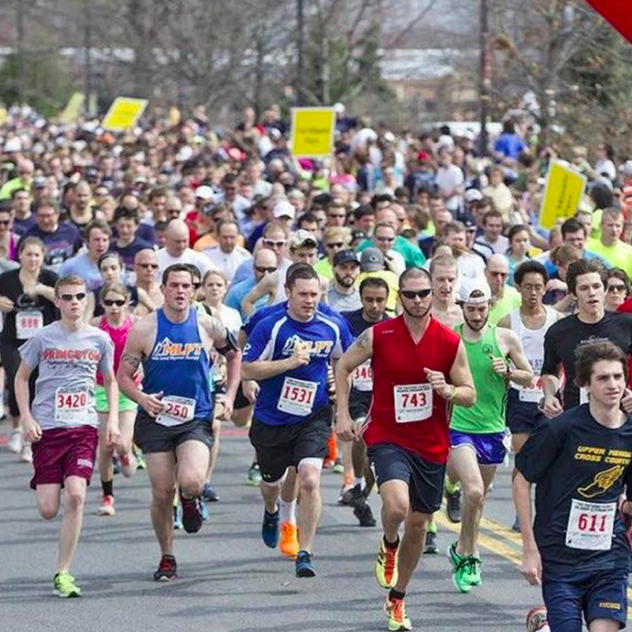Special Olympics PA Announces 11th Annual Paterno Family Beaver Stadium Run/Walk Will Take Place Virtually