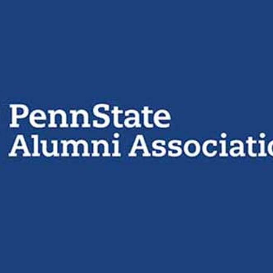 Community Spotlight: Penn State Alumni Association