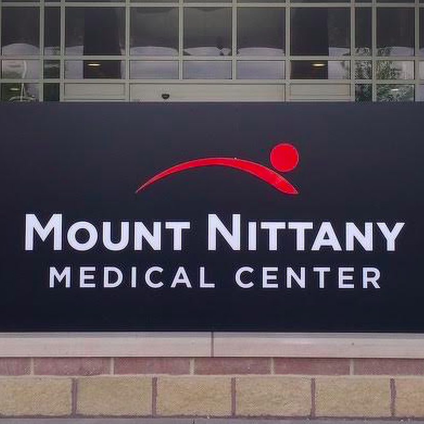 Masking Requirements Extended to Patients and Visitors at Mount Nittany Medical Center