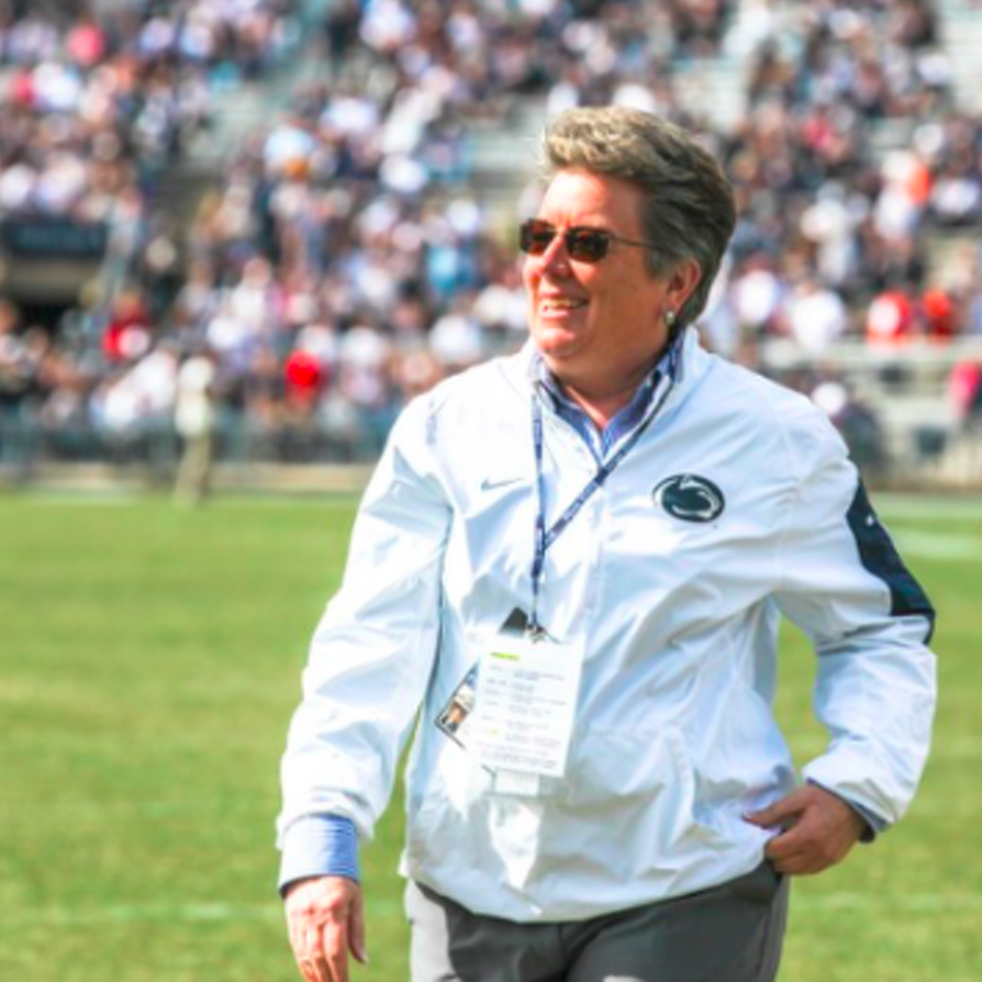 Penn State Will Honor NCAA Waiver for Returning Senior Athletes, Expects Costs Around $700,000