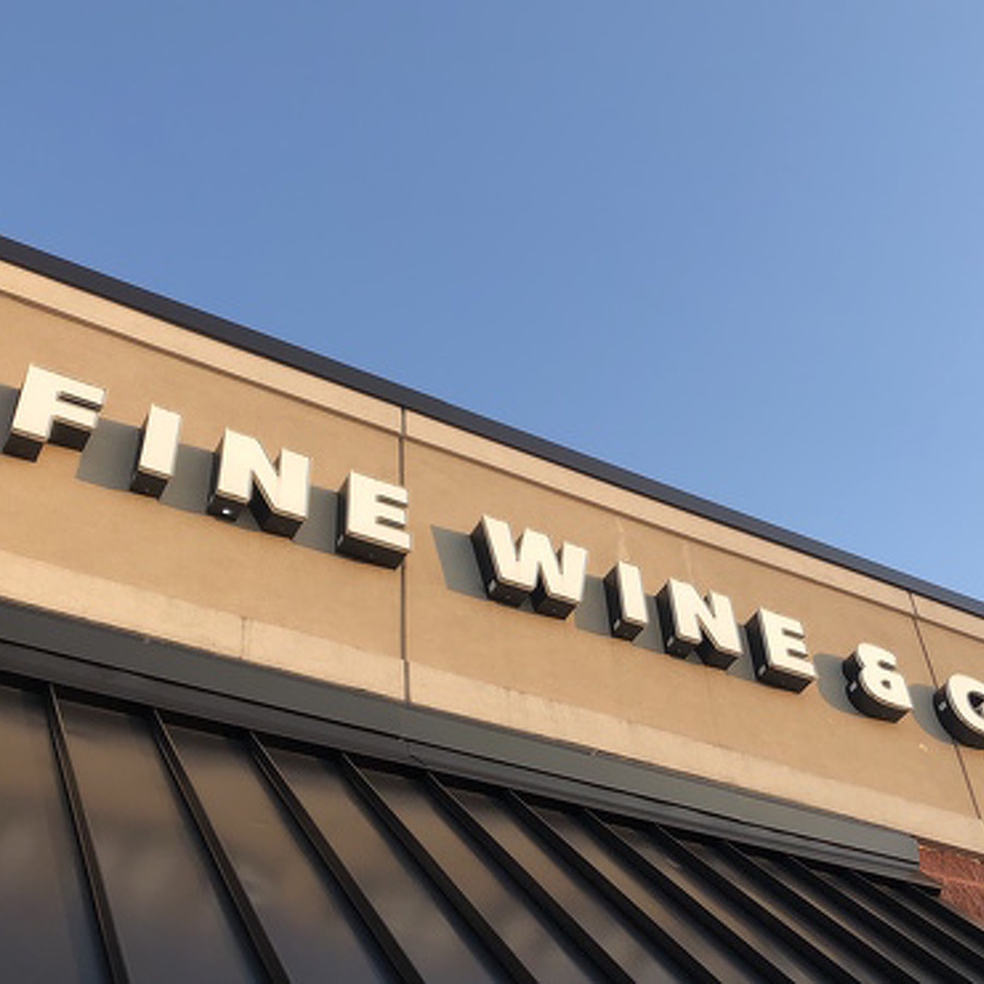 6 Centre County Wine and Spirits Stores to Begin Limited In-Person Sales