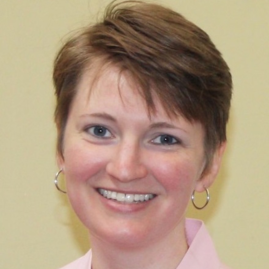 Centre County United Way: 'We Are Still Committed ...'