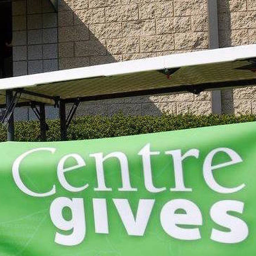 Centre Gives Expands Opportunities to Support Local Nonprofits During 36-Hour Fundraiser