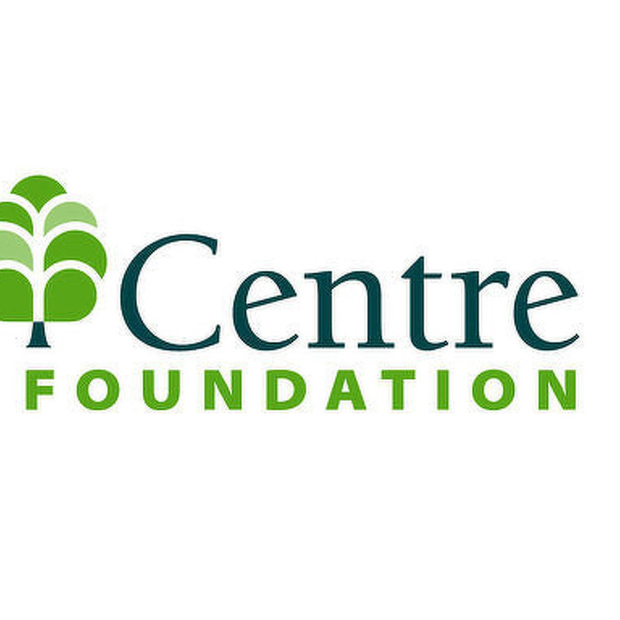 Centre Foundation Awards $100,000 in Grants from COVID-19 Action Fund to Local Nonprofits