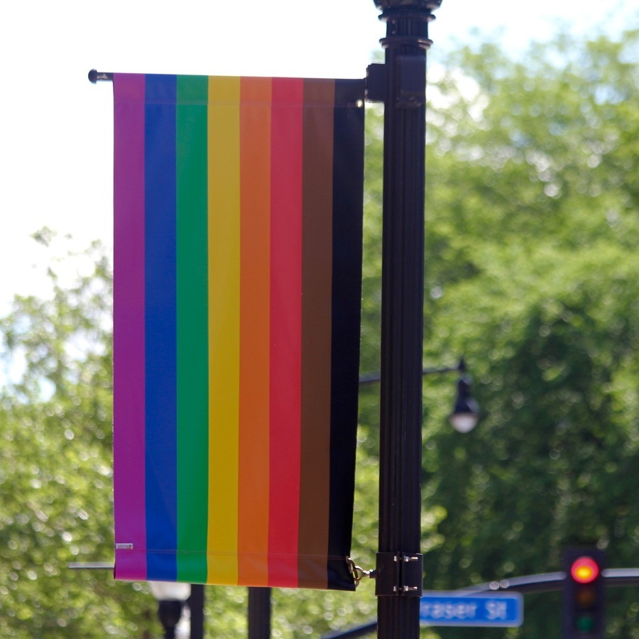With State College Pride Parade Canceled, Centre LGBTQA to Host 3-Day Online Festival