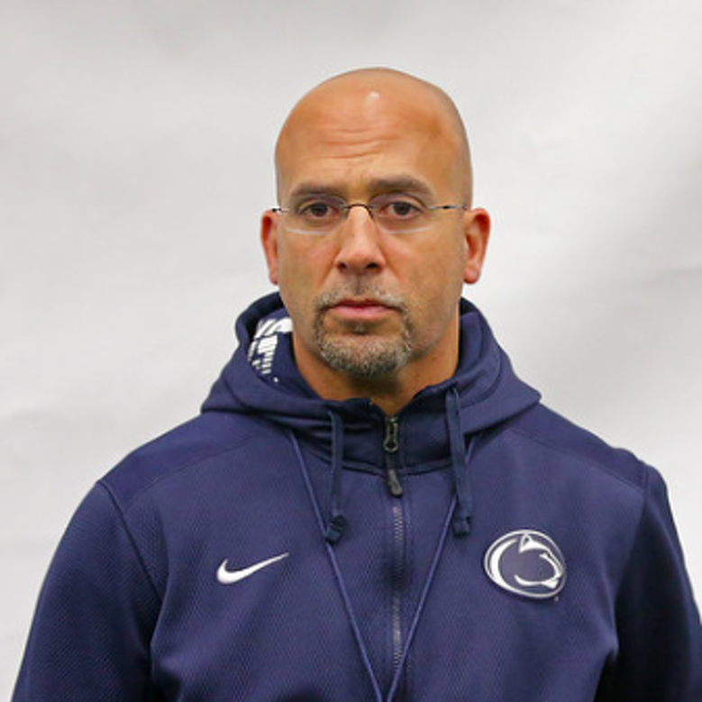 Penn State Football: Villeux Lands Elite 11 Invite