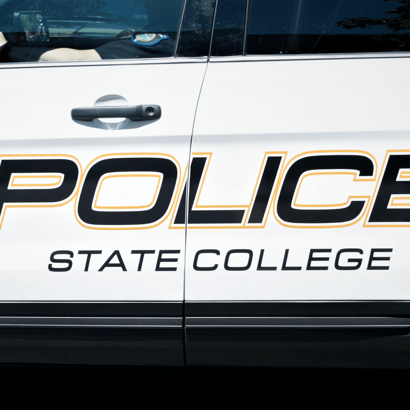 State College Police Department to Add More Body Cameras