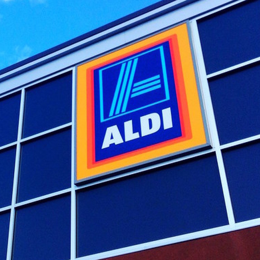 With One Store Already in the Works, Aldi Eyes Second Centre Region Location