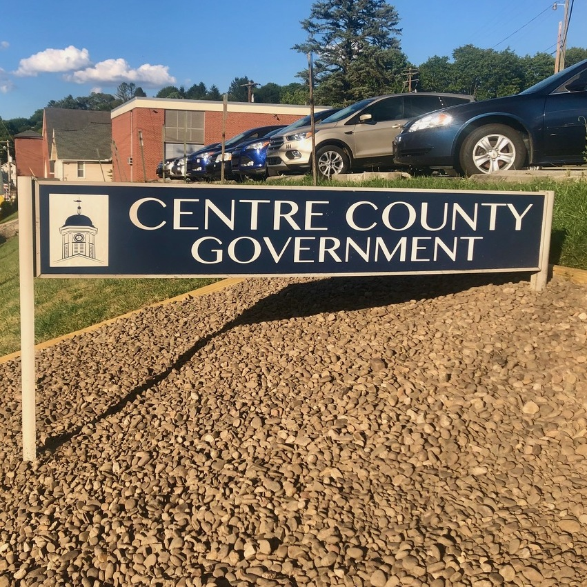 Program Provides Rent Relief to Centre County Residents Impacted by COVID-19 Pandemic