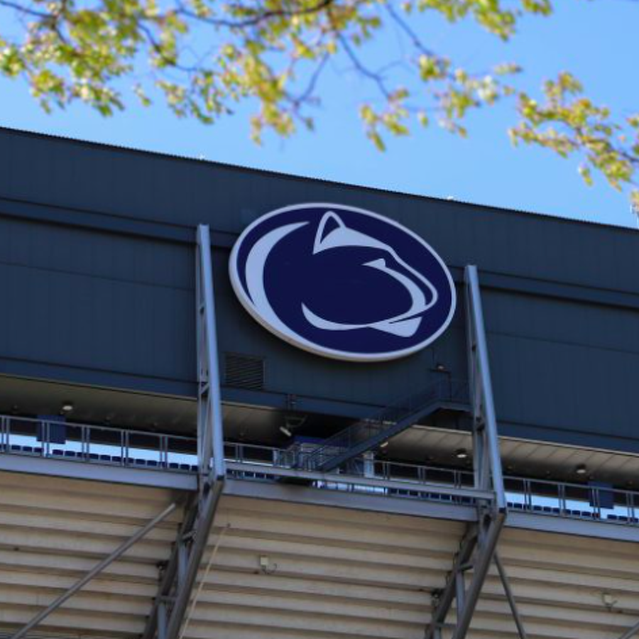 Penn State Football: Big Ten Releases Updated 2020 Schedule