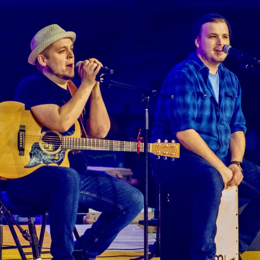 Centre County YMCA 'Concert for a Cause' Canceled