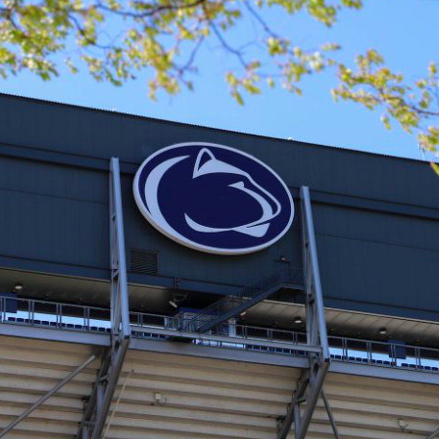 Penn State Athletics: Sandy Barbour Releases Statement Following Big Ten Decision