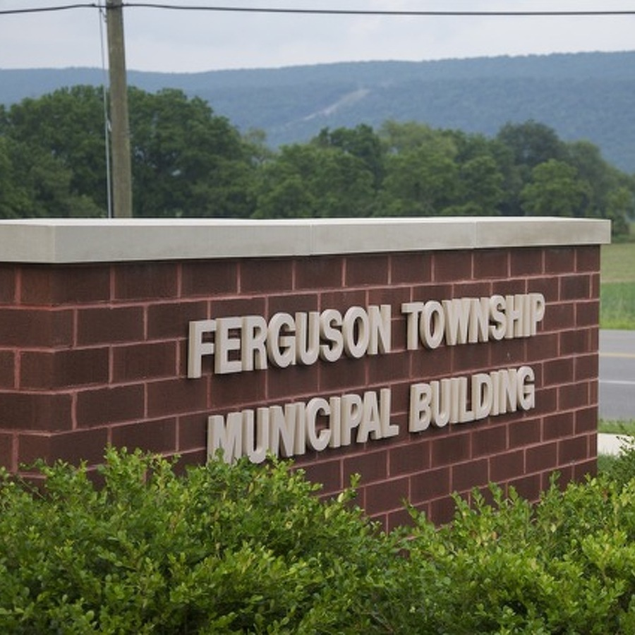 Centre County Municipalities Look to Adopt Masking Ordinances
