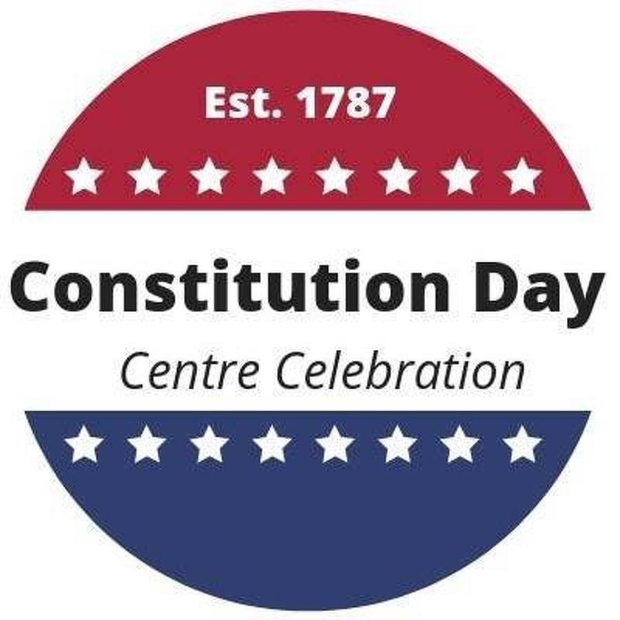 Community Spotlight: Virtual Events Honor Constitution