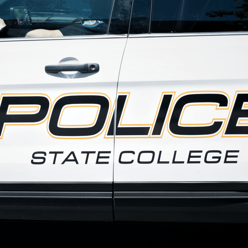 State College Issues First Citations for COVID-19 Ordinance Violations