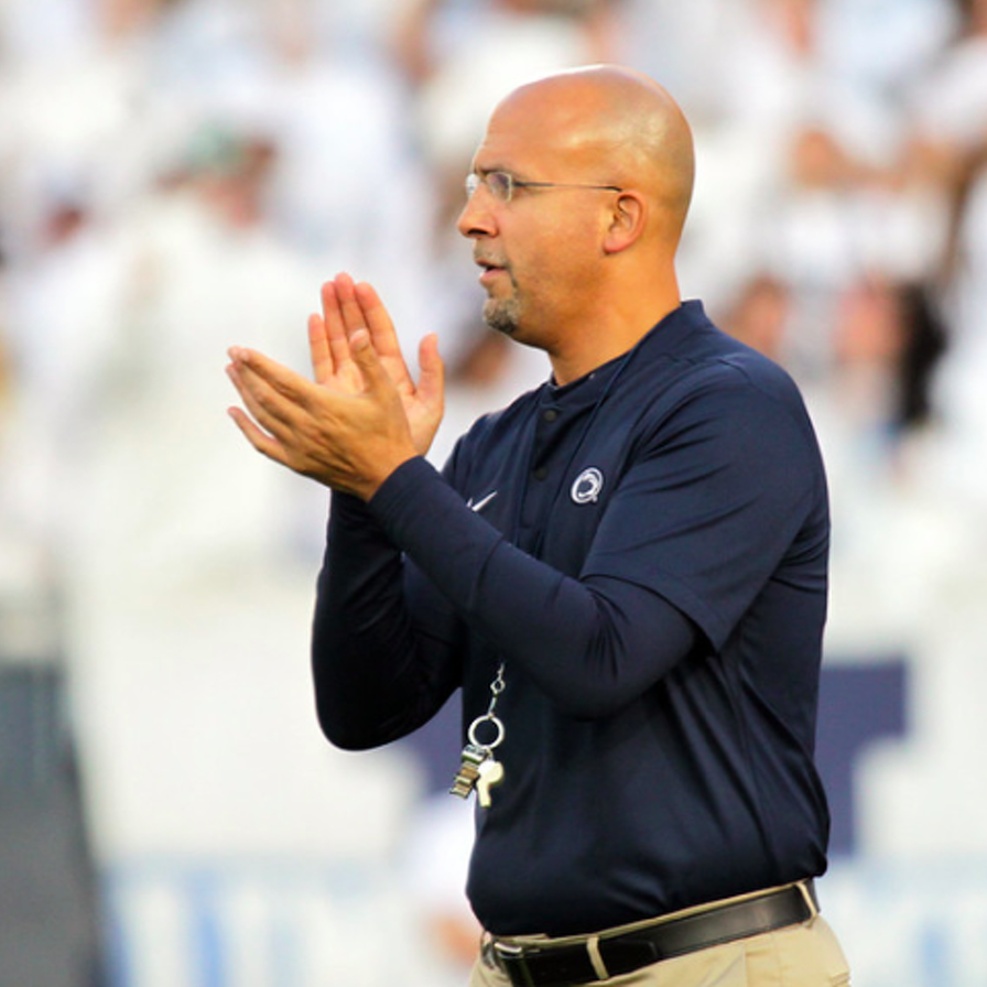 Penn State Football: Big Ten Will Begin Play in Late October