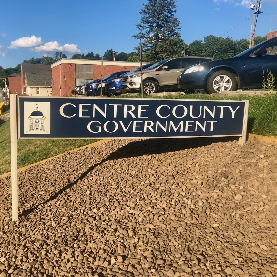 Centre County Nonprofits Can Apply Now for COVID-19 Relief Grants
