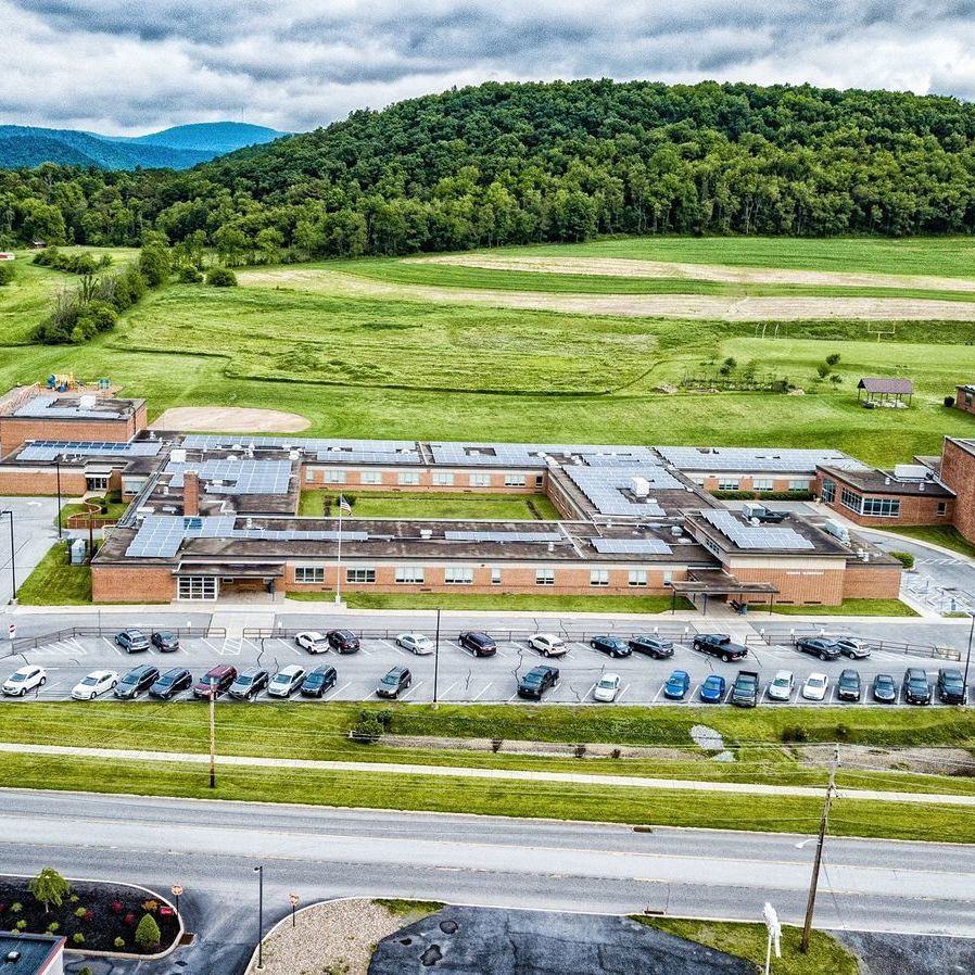 Wingate Elementary Closing Through End of September after COVID-19 Cases