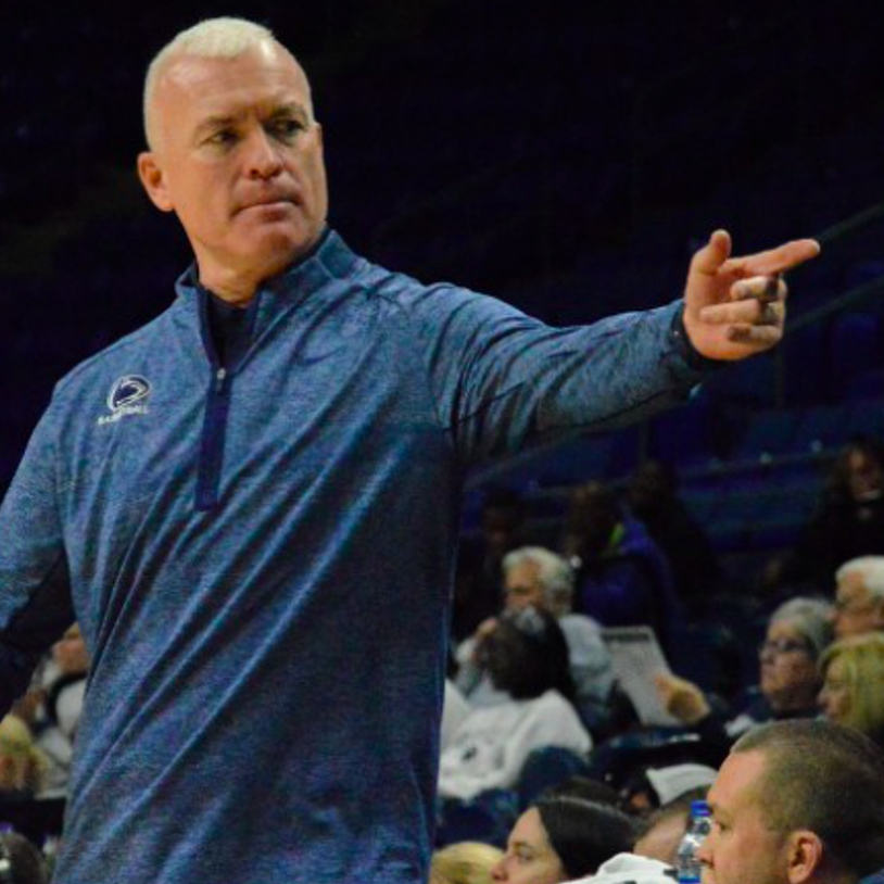 Penn State Basketball: NCAA Announces Nov. 25 Start Date