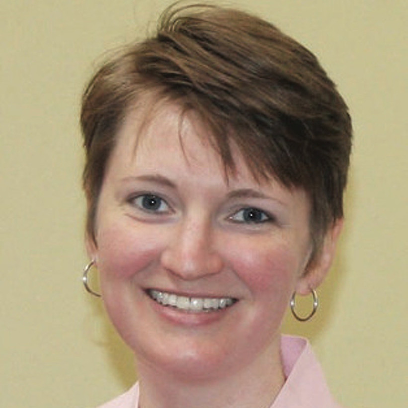 Lunch with Mimi: Under Wendy Vinhage, Centre County United Way Works on New Ways to Engage Donors and Volunteers