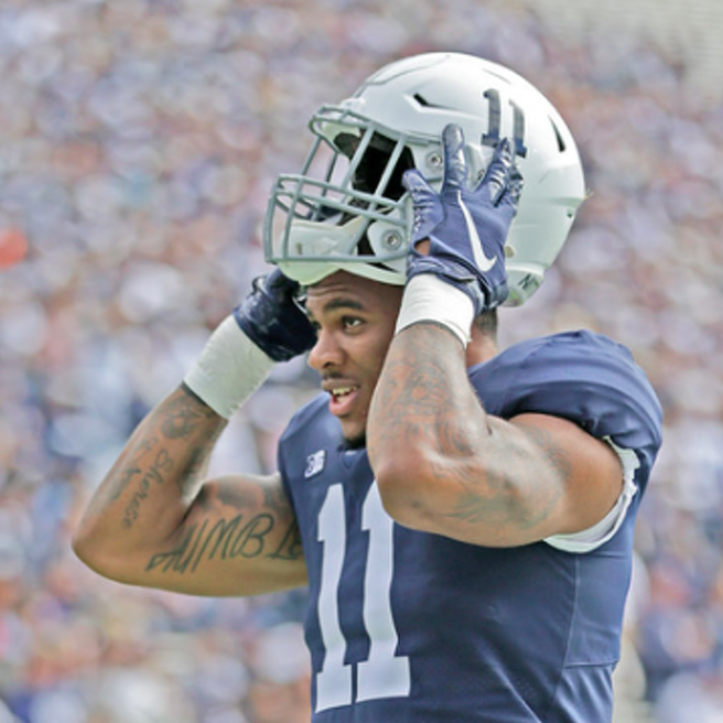 Penn State Football: Five Questions Ahead of the Start of Camp