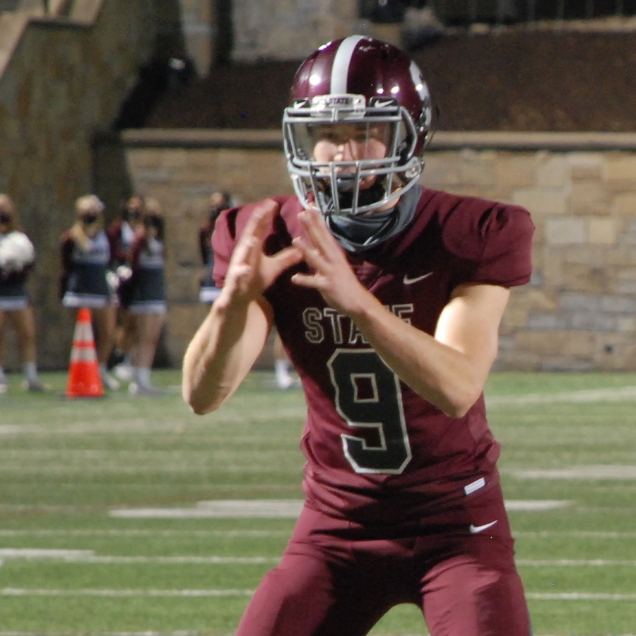 State College Pulls Away for Road Win at Carlisle