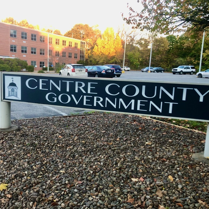Centre County Awards $5.4 Million in Small Business Relief Grants