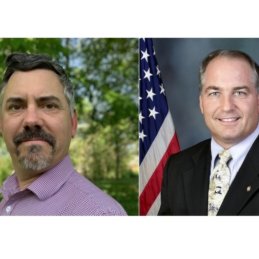 Election 2020: State House 171st District