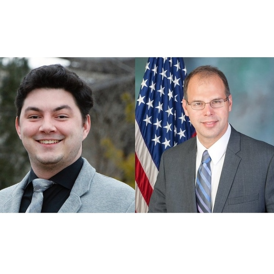 Election 2020: State House 81st District