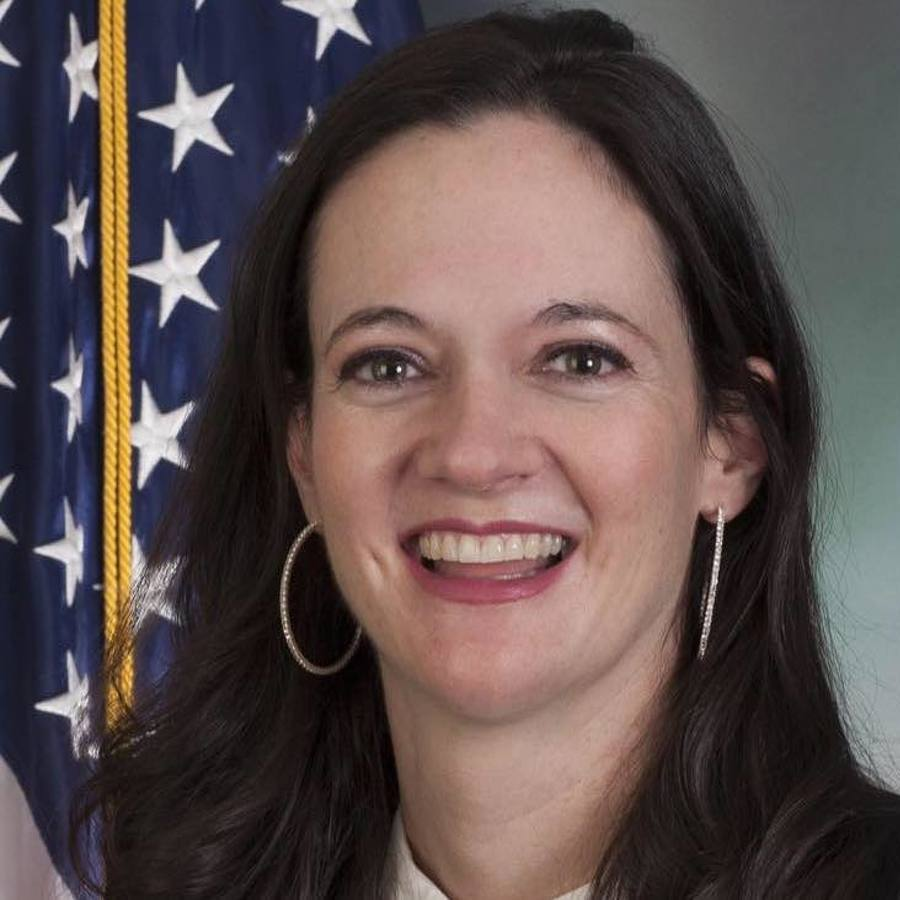 State Rep. Borowicz Wins Second Term in 76th District