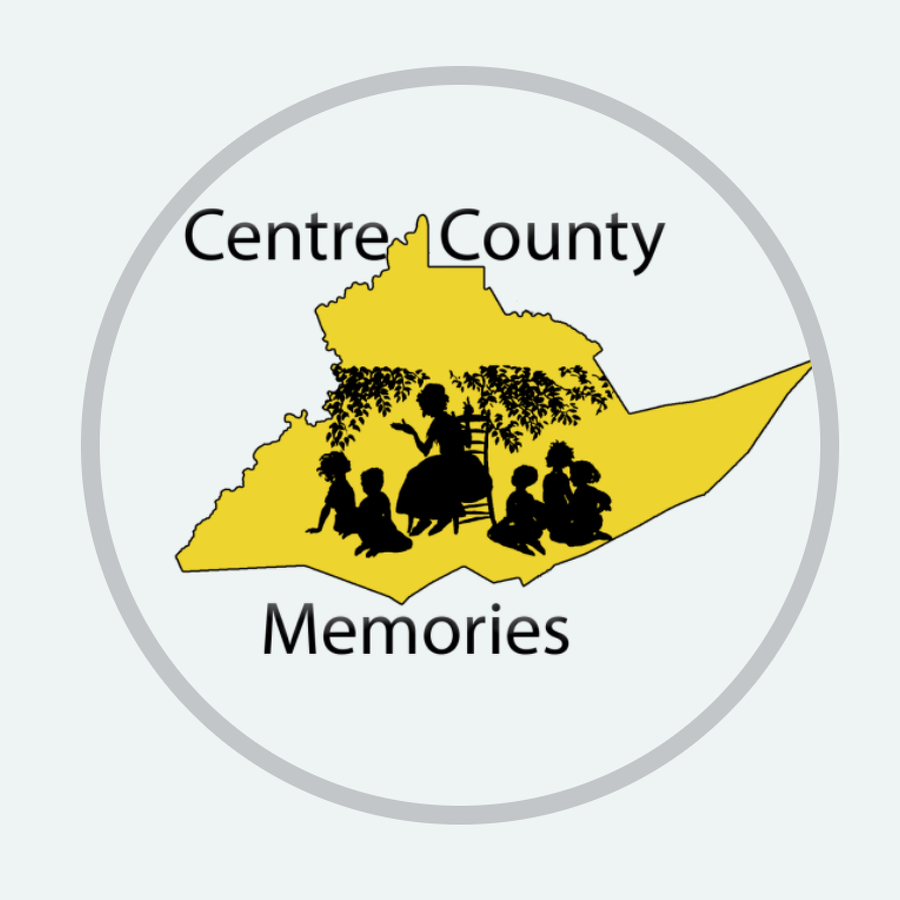 New StoryCorps Connect Archive Captures Centre County Memories for Generations