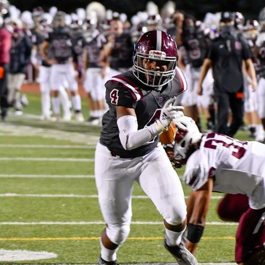 Centre County High School Football Preview: State College, BEA in Action on Friday Night
